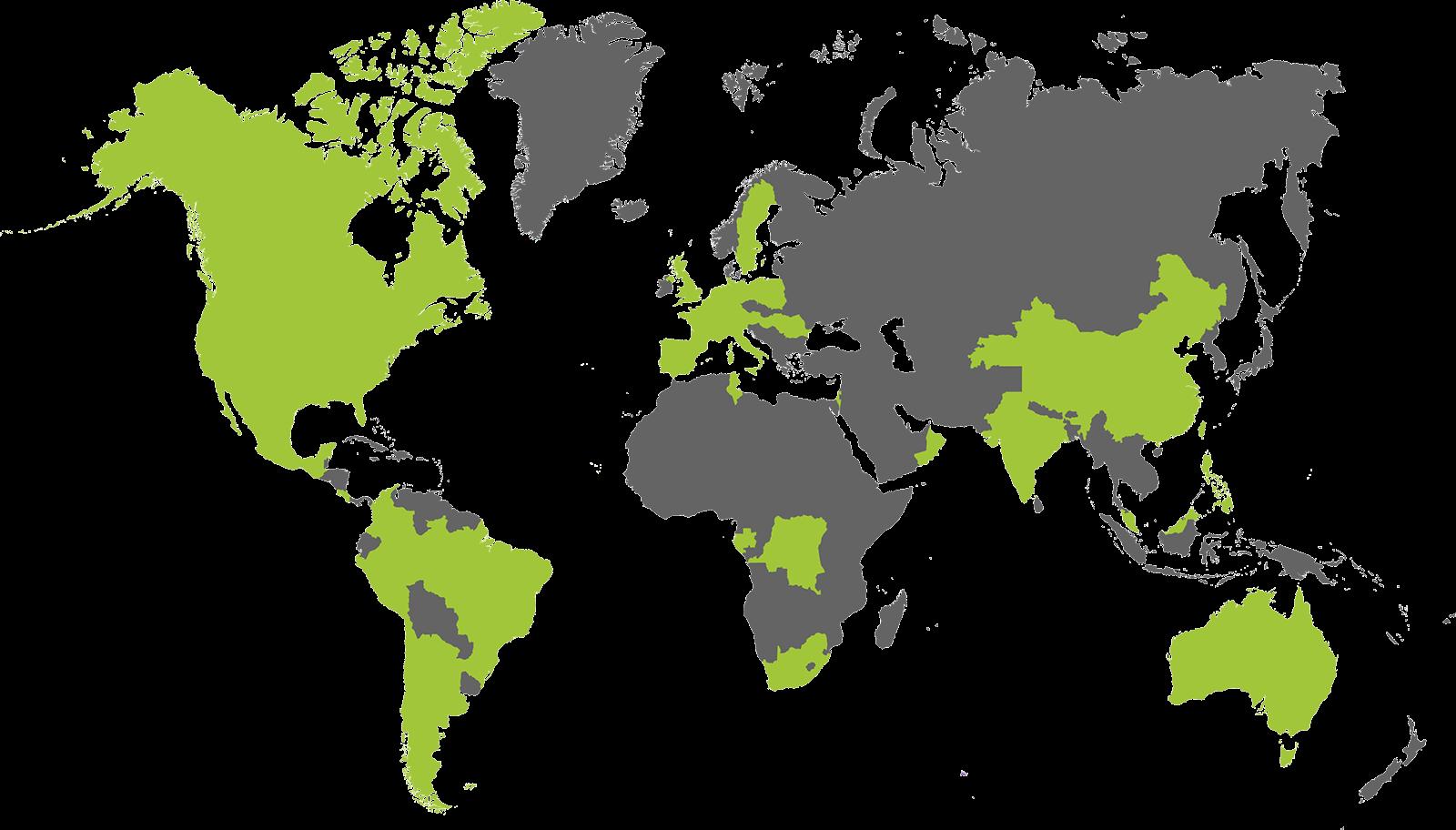 kizeo_map