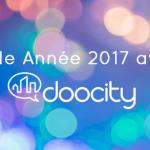 doocity-bonne-annee