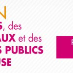 Salon Maires Avignon