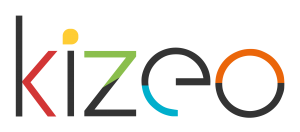 KIZEO_Logo_RVB_couleurs
